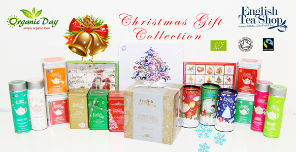 best present for someone special gift box or gift basket is the best present new collection available from 111 ets teas are available at